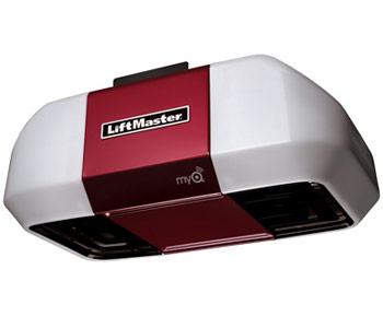 LIftmaster-model-8557