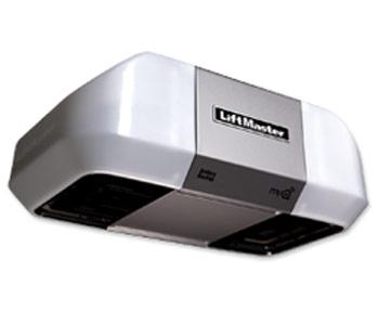 Liftmaster-Model-8360