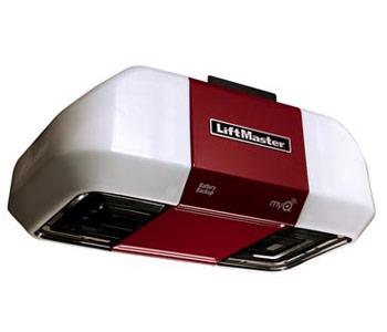 Liftmaster-Model-8550