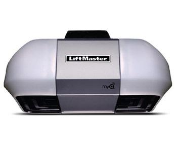 Liftmaster-model-8355
