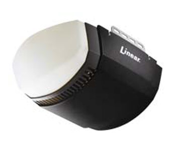 Linear-Model-LDCO800