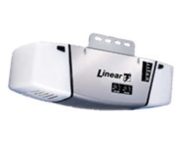 Linear Model LS050  sc 1 st  Vantage Garage Door & Garage Door Opener - Vantage Garage Doors Repair and Installation ...